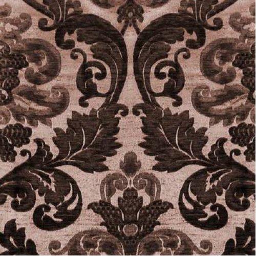 Ткань шенилл Дракон 15101
