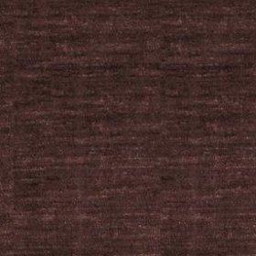 Ткань шенилл Дракон Дуз 15101