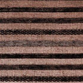 Ткань шенилл Дракон Рея 15101