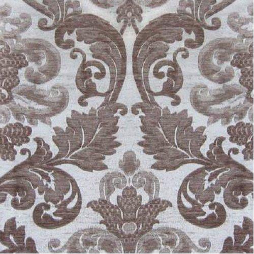 Ткань шенилл Дракон 15400