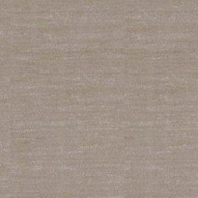 Ткань шенилл Дракон Дуз 15400