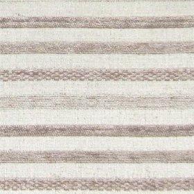 Ткань шенилл Дракон Рея 15400