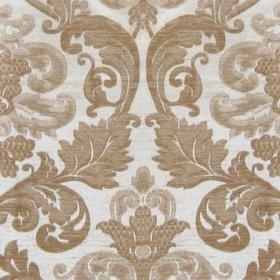Ткань шенилл Дракон 15401