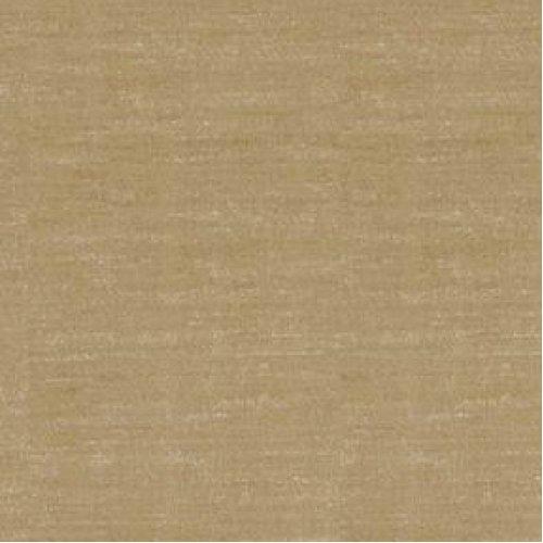 Ткань шенилл Дракон Дуз 15401