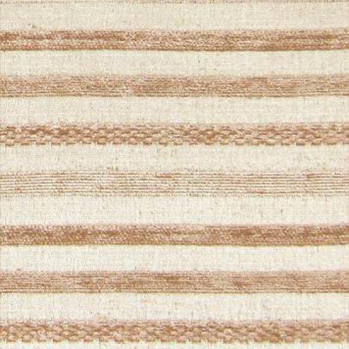 Ткань шенилл Дракон Рея 15401