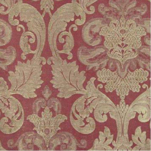 Ткань шенилл Дракон 15500