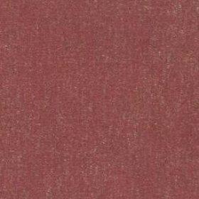 Ткань шенилл Дракон Дуз 15500