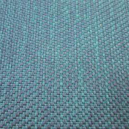 Ткань жаккард Дублин Blue