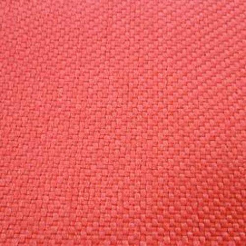 Ткань жаккард Дублин Coral