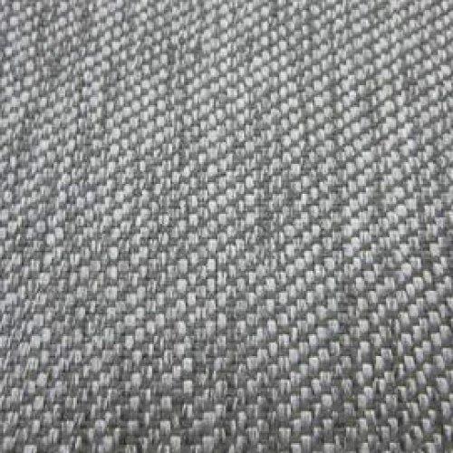 Ткань жаккард Дублин Dk Grey