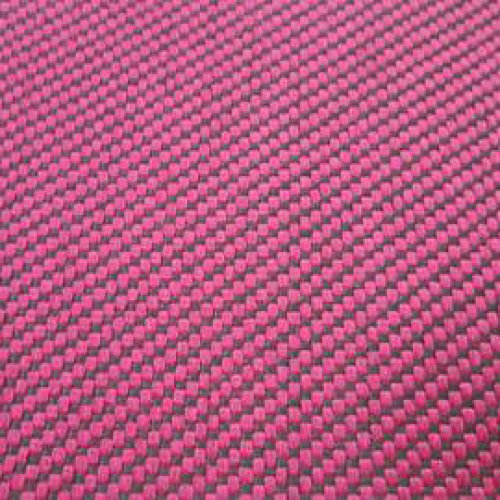 Ткань жаккард Дублин Dk Pink