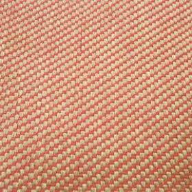 Ткань жаккард Дублин Gold Coral