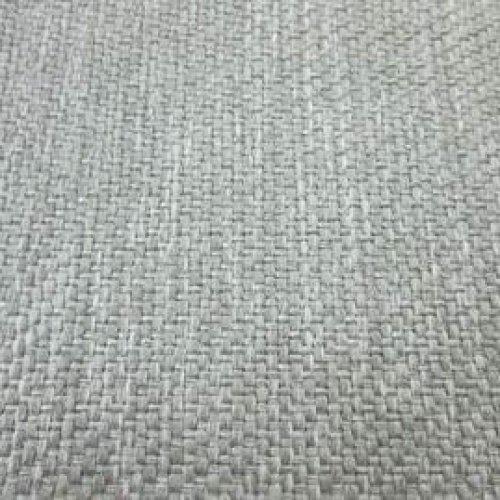 Ткань жаккард Дублин Grey