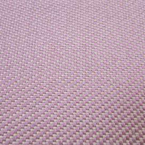 Ткань жаккард Дублин Lilac