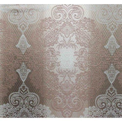 Ткань Ердек 13159