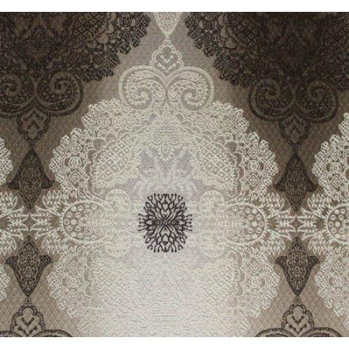 Ткань Ердек 13162