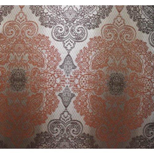 Ткань Ердек 13165-а