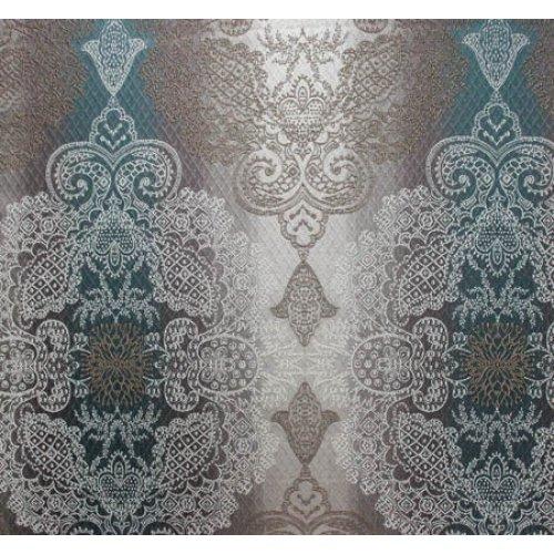 Ткань Ердек 13255