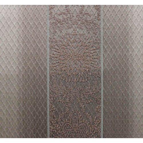 Ткань Ердек реа 13156