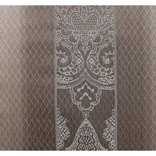 Ткань Ердек реа 13159