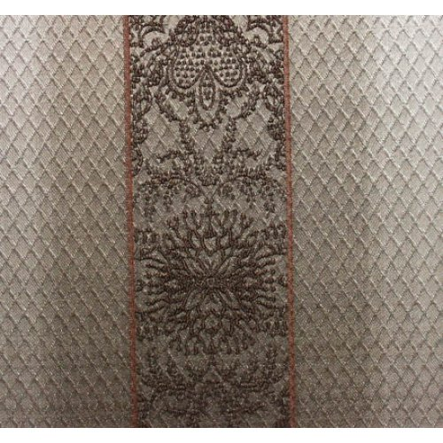Ткань Ердек реа 13165-а