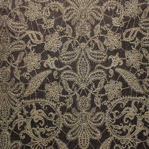 Ткань Жаккард Тасмания Gold