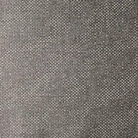 Ткань Жаккард Тасмания Combit Beige