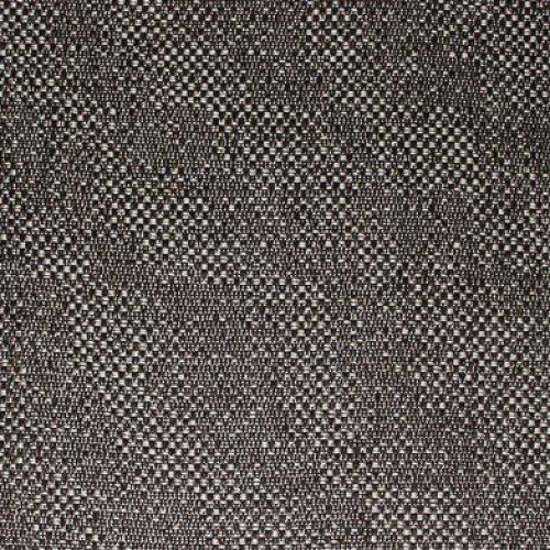 Ткань Жаккард Тасмания Combit Brown