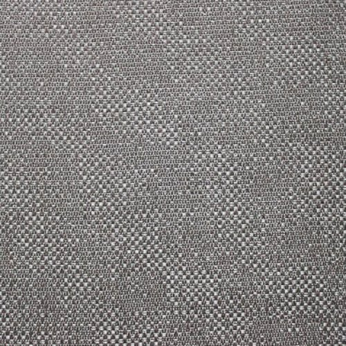 Ткань Жаккард Тасмания Combit Grey
