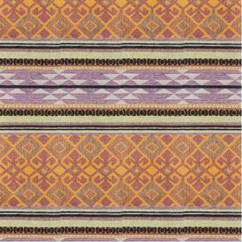Ткань шенилл Этника 13