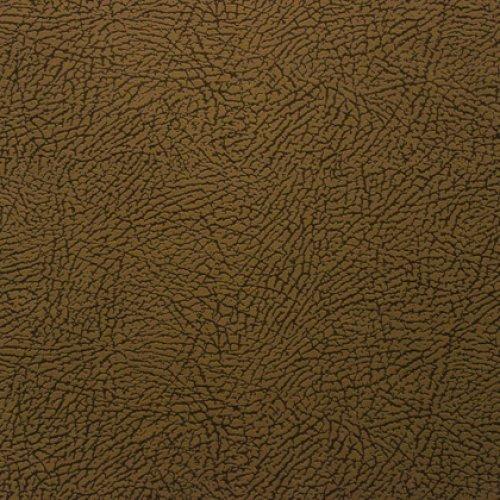Ткань Флок Фабио Brown