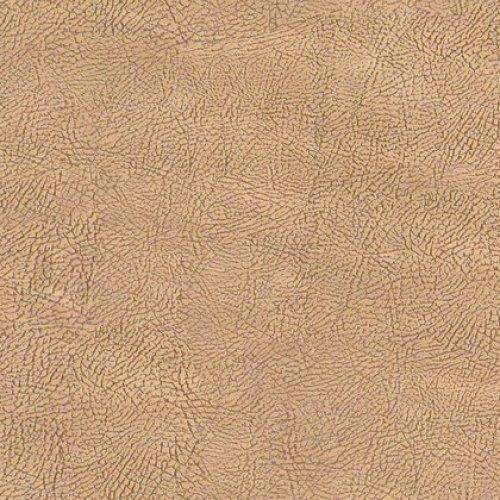 Ткань Флок Фабио Caramel 14