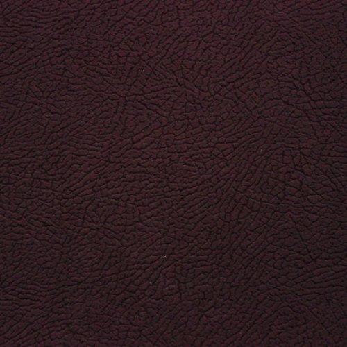 Ткань Флок Фабио Cherry