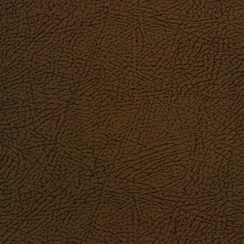 Ткань Флок Фабио Coffee