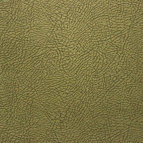 Ткань Флок Фабио Cream 12