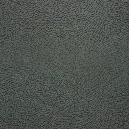 Ткань Флок Фабио Grey 05