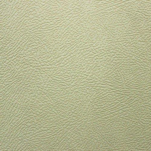 Ткань Флок Фабио Ivory 13