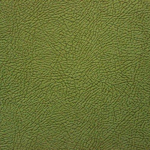 Ткань Флок Фабио Lime 15