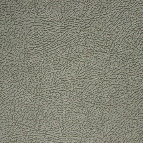 Ткань Флок Фабио Lt  Grey 03