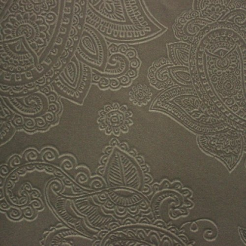 Ткань Флок Карелия 7 Mocco