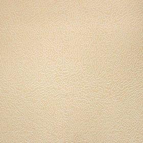 Ткань Флок Карелия Combin Cream