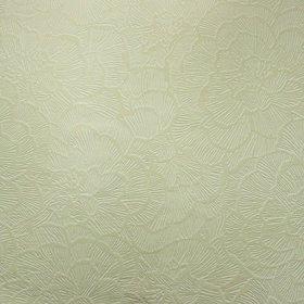 Ткань Флок Карелия Flower Ivori