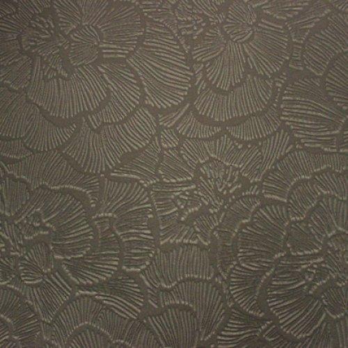 Ткань Флок Карелия Flower Mocco