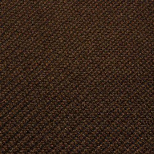 Ткань жаккард Брайтон Dark Brown 09