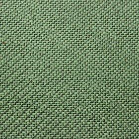 Ткань жаккард Брайтон Grey 05
