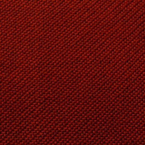 Ткань жаккард Брайтон Red 07
