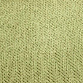 Ткань жаккард Денвер Combin beige 6