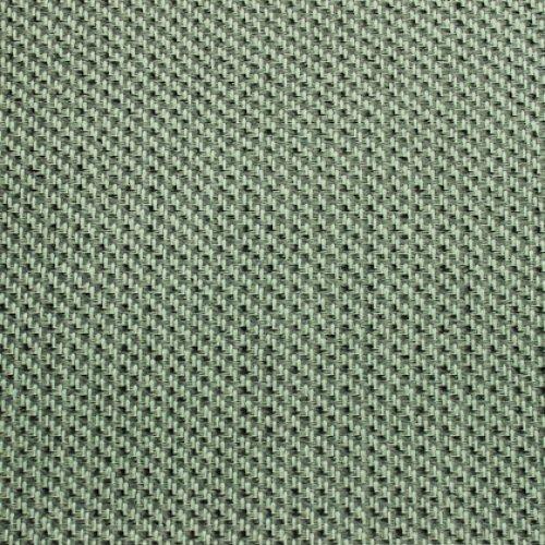 Ткань жаккард Денвер LT grey 13