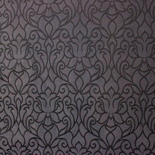 Ткань жаккард Марокко Blue
