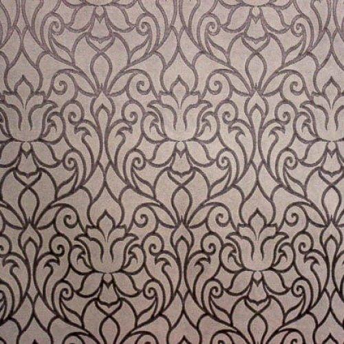 Ткань жаккард Марокко Grey